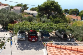 ivop_apartment_parking-dalmacija-zivogosce