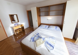 Apartment 2 Ivop ZIvogosce