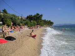 accommodation-on-the-seaside-the-Makarska-Riviera