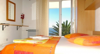 adriatic-sea-see-apartment-south-dalmatia3