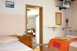 adriatic-sea-see-apartment-south-dalmatia6